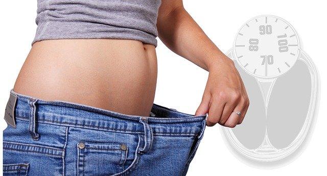 Verlieren Sie durch Vibrationsplatten an Gewicht! Der Leitfaden für 2020